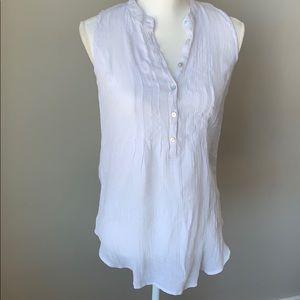 5/25 Women's blouse